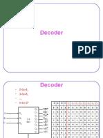 08 Decoder