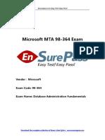 soal - soal multimatic MTA.pdf