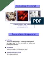 Doenca_Hemolitica_Perinatal.pdf