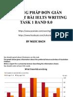 Pp Don Gian Viet 1 Bai Task 1 Band 8.0
