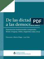01-sdh-combate_a_la_impunidad.pdf