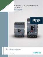 Intrerupatoare de putere compacte 3VT.pdf