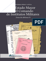 Estado_mayor_comando_institutos_militares.pdf