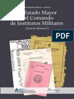 Estado_mayor_comando_institutos_militares.pdf
