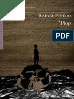 Plop (Coleccion Purpura) (Spani - Rafael Pinedo (1)