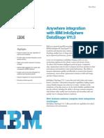 IBM ProductData 10