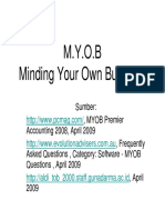 MYOB.pdf