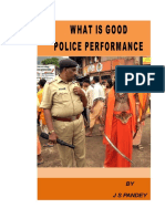 What Is Good Police Performance.pdf