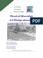 45121440petrologie Sedimentaire PDF