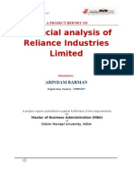 literature review related to ratio analysis of steel industry Literature review for financial performance mba project review of literature of ratio analysis project report on financial analysis of reliance industry.