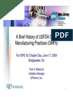 GMP History.pdf