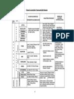 14. Cuaternar.pdf