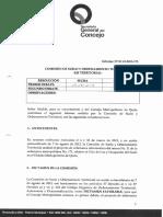 2.2Reformatoria_Ordenanza_Metropolitana_No._0171.pdf