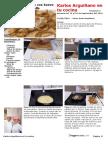 Fasciculo 3-Las recetas del 19 al 23 de Septiembre del 2016.pdf