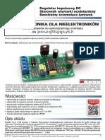AVT735.pdf