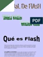 tRbAjO mAnUaL fLaSh AnGeL[1]