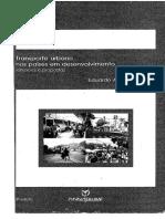 272231888-Transporte-Urbano-Nos-Paises-Em-Desenvolvimento-Vasconcellos.pdf