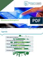 Smartroom - Eficiência Energética.pdf