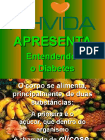 Entendendo Diabetes.ppt