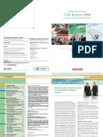 maxell_csr2006_eng.pdf