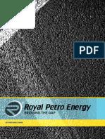 Bitumen Brochure Web