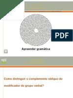 distinguir Mod GV de CO.pptx