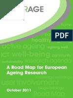 VIP_FUTURAGE_RoadMap.pdf