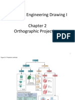 80780_2 Orthographic Projections