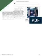 Shimon Bar Yochai – Wikipédia, A Enciclopédia Livre