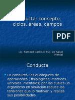 Conducta.ppt
