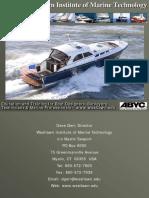 inlandstabilitystandard-091019195556-phpapp01