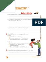 lectura y comprensión Matilda.docx