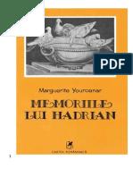 Memoriile lui Hadrian.docx