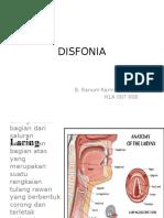 263643756-DISFONIA