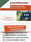 PENGELOLAAN PEMBELAJARAN.pdf