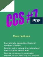 CCS_7