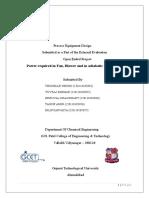 Process Equipment Design-1.docx