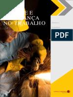 Catalogoseguranca_au.pdf