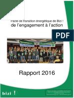 Rapport Hitza Hitz - Complet - V4