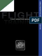 23020-002_RA_Std_FOM.pdf