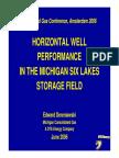 Sixlakes PDF 2006
