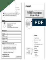 KLP-1000_mode 1&2_1003.pdf