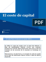 Coste Capital EMBA.ppt