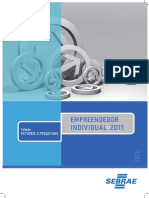 Empreendedor Individual.pdf