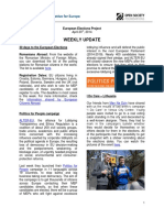 -European Election-Weekly updates-weekly update april 23rd.pdf