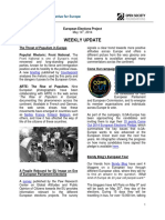 -European Election-Weekly updates-weekly update may 14th.pdf