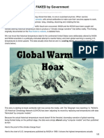 humansarefree.com-Global Warming Data FAKED by Government.pdf