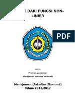 GRAFIK DARI FUNGSI NON-LINIER.docx