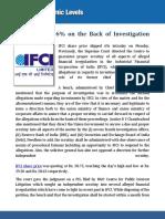 D-IFCI