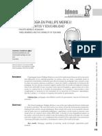 Analisis obra Meirieu[1].pdf
